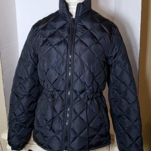 90f7f8c7f9e J. Crew Jackets & Coats | J Crew Sport Reversible Down Jacket Size M ...